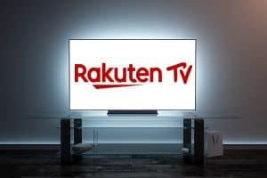 rakuten-tv