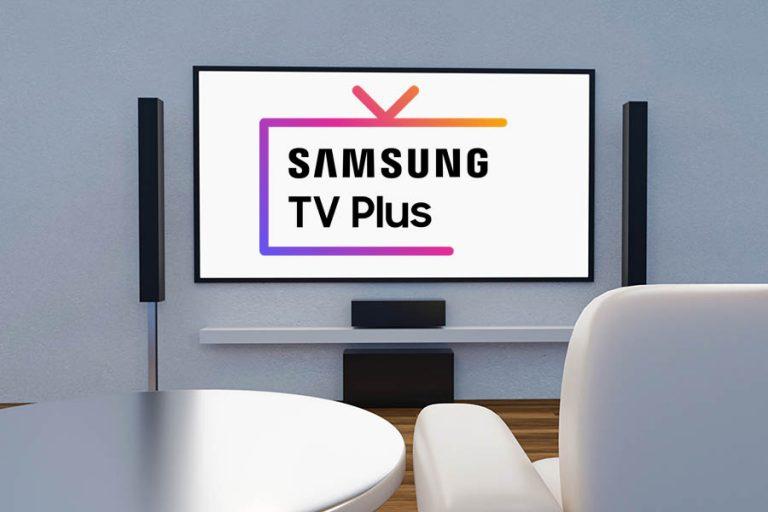 samsung-tv-plus