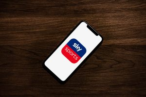 sky-sports-app