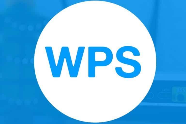 wps-button