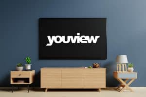 youview-wirelessly