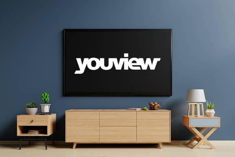 youview-wirelessly