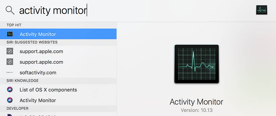 activity-monitor