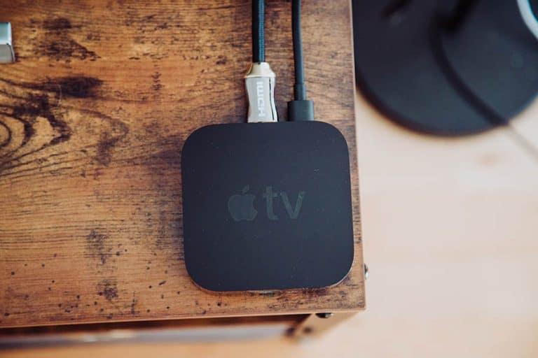 apple-tv-not-streaming