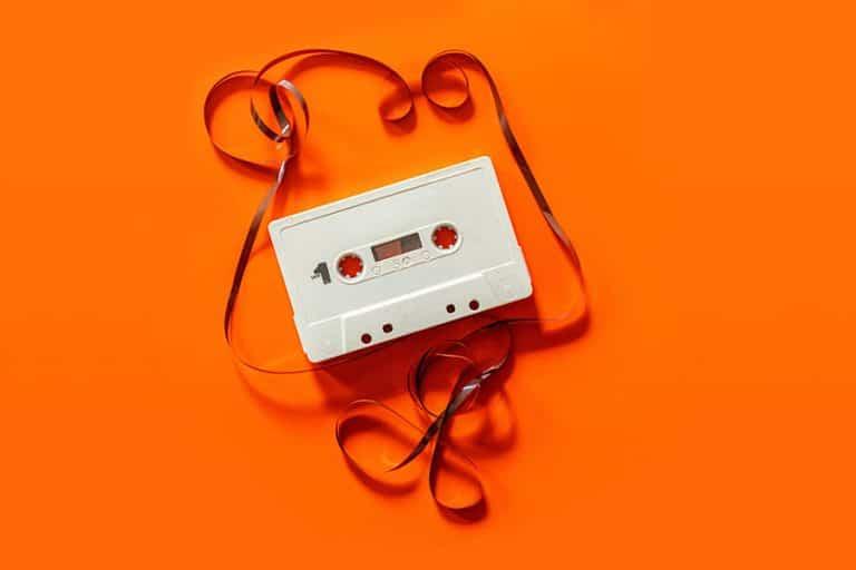 best-cassette-player