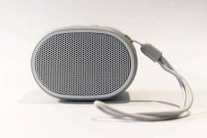 bluetooth-speaker-static