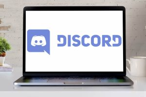 discord-issue
