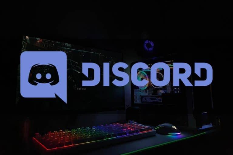 discord-shutting-down