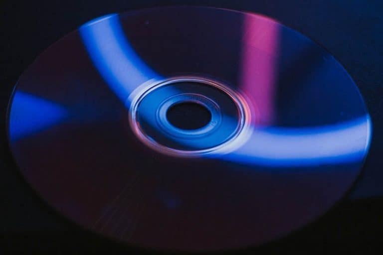 dvd-burning-software