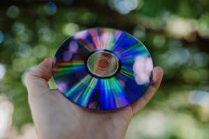 external-dvd-drive