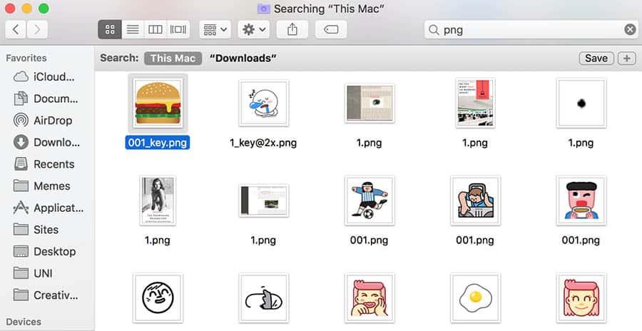 change-folder-icons