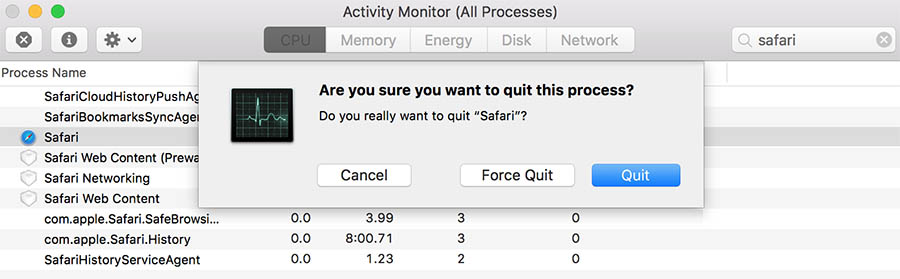 force-quit-safari