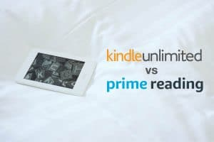 kindle-unlimited-vs-prime-reading
