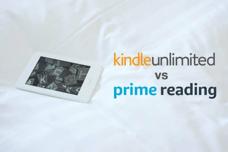 kindle-unlimited-vs-prime-reading