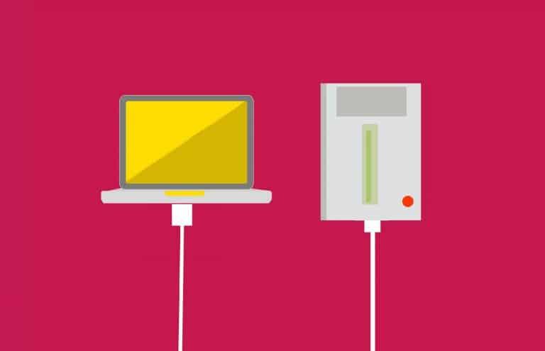 laptop-power-bank
