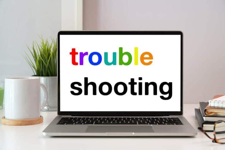 mac-troubleshooting