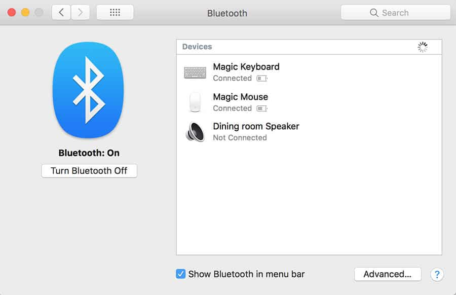 magic-mouse-bluetooth