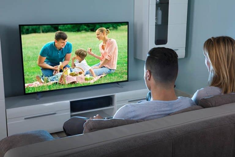retune-samsung-tv