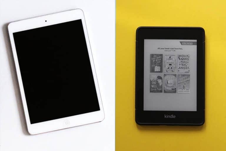 tablet-vs-ereader