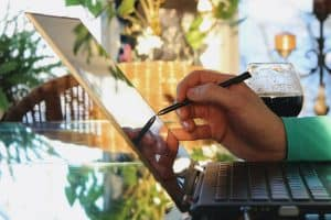 touchscreen-laptop