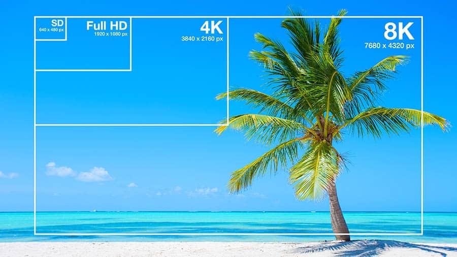 4k-1080-change-resolution