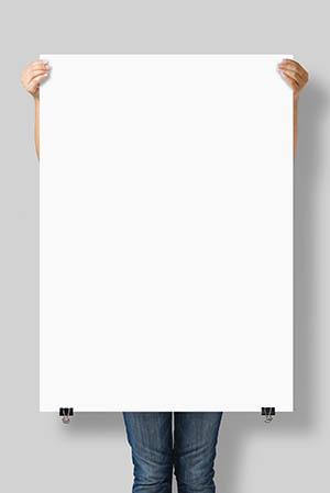 A0-paper