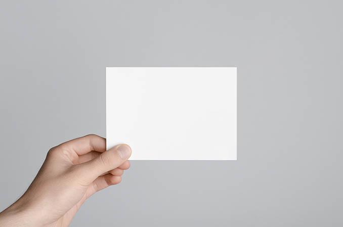 a6-paper