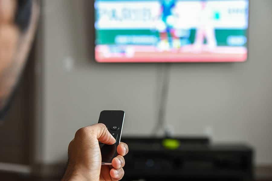 apple-tv-remote-problems