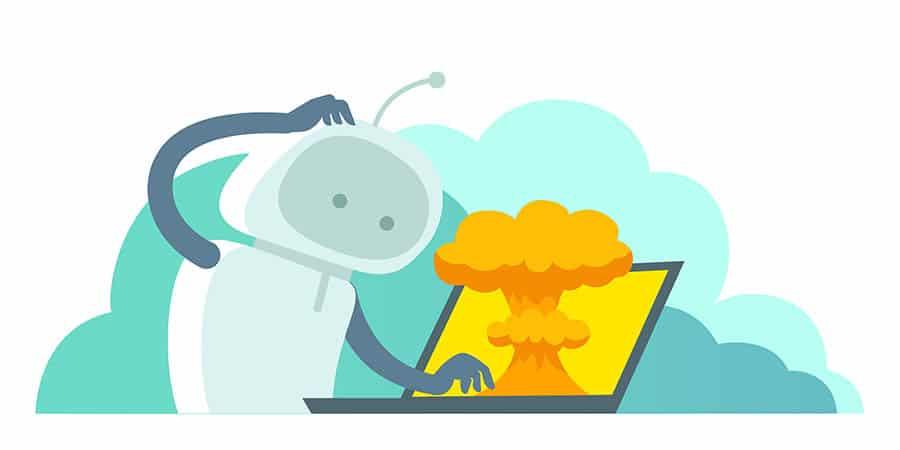 crash-laptop