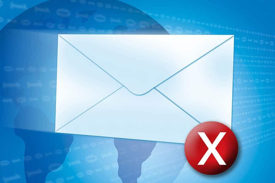 apple-mail-crashing