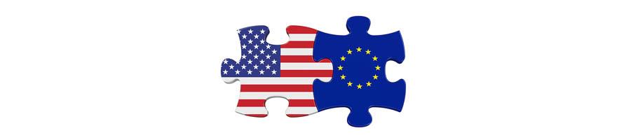 europe-us