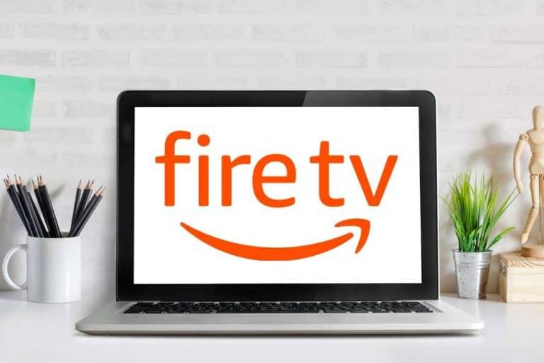 fire-tv-stick