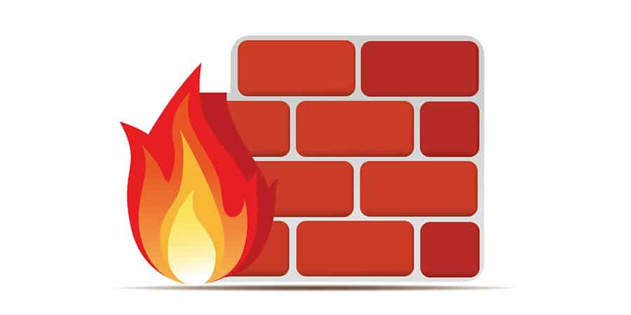 wifi-firewall