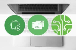 firmware-software-hardware