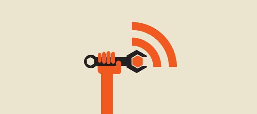 fix-wifi