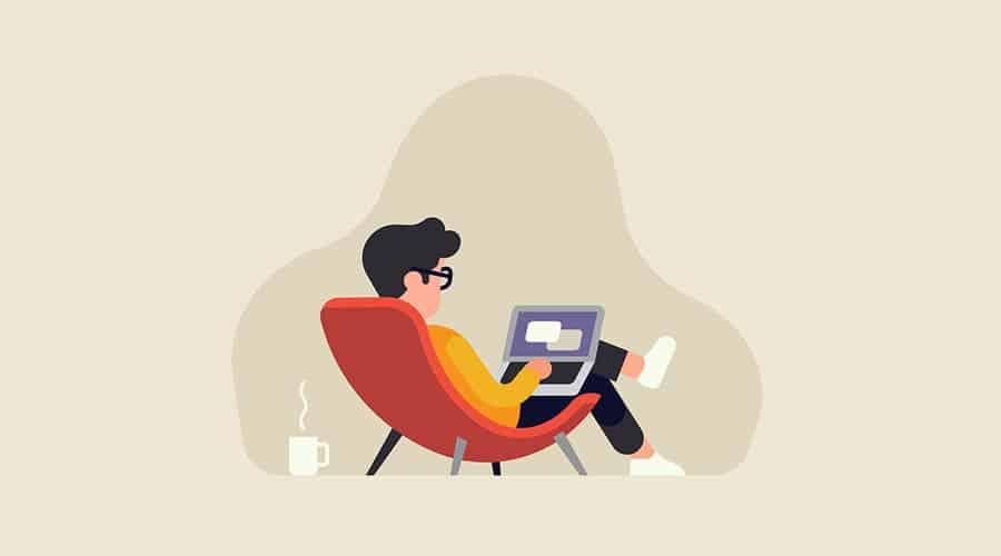 laptop-flexibility