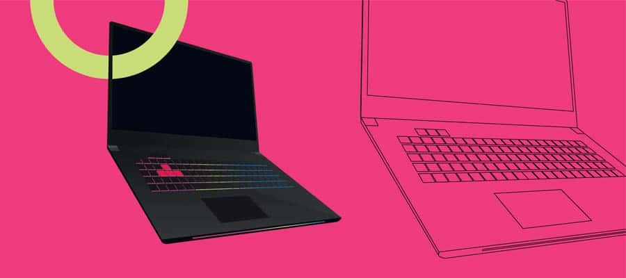 laptop-lifespan