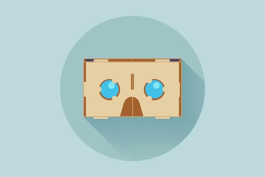 google cardboard1