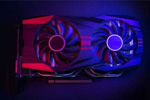 graphics-card-dying