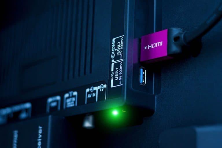 hdmi-cable-tv