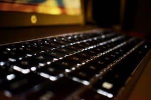 hp-laptop