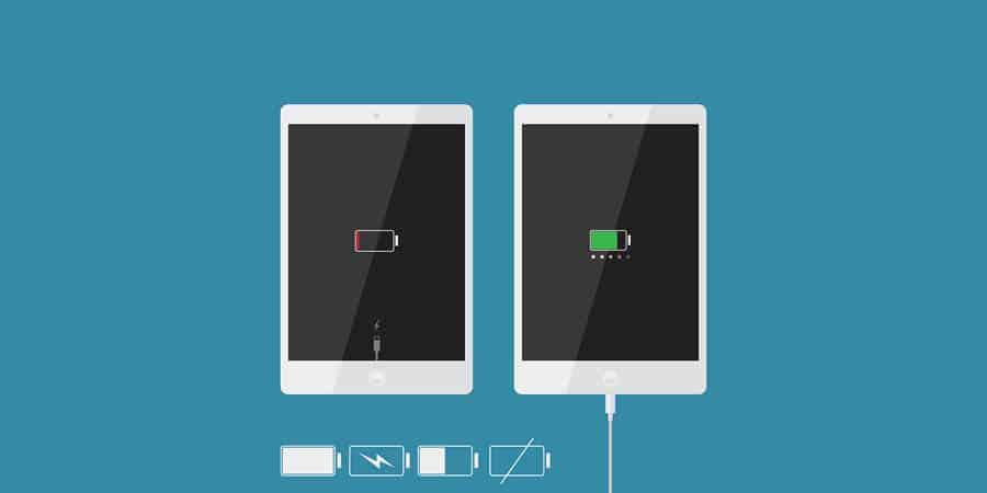 ipad-charging