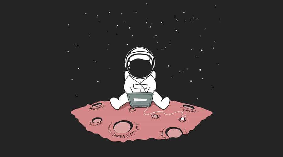 laptop-space
