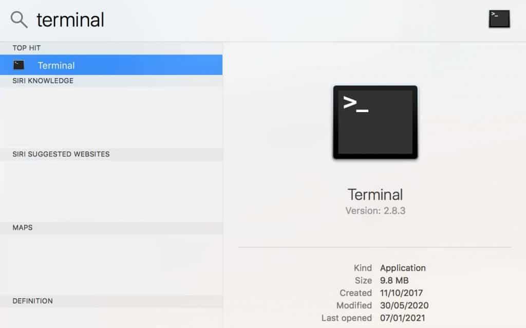 terminal-macbook