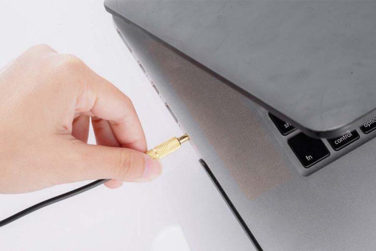 macbook-headphone-jack