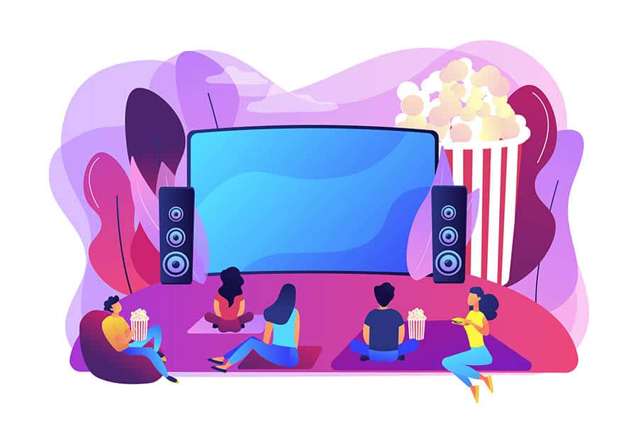 movie-channels