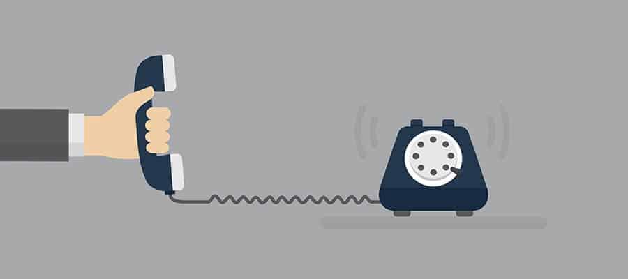 phone-line