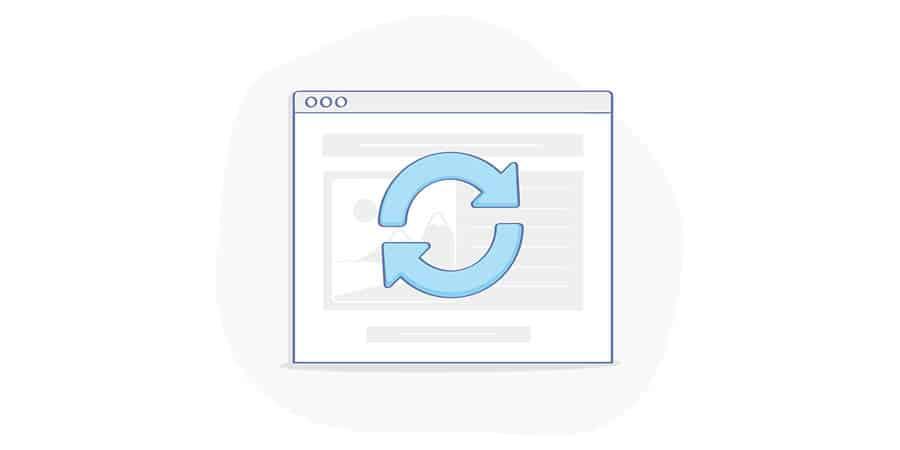 change-browser