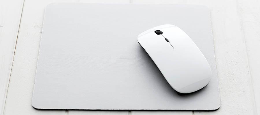 regular-mouse