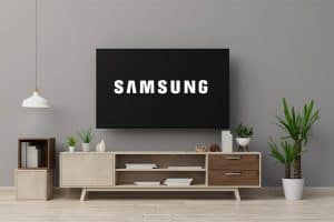 samsung-tv-resolution